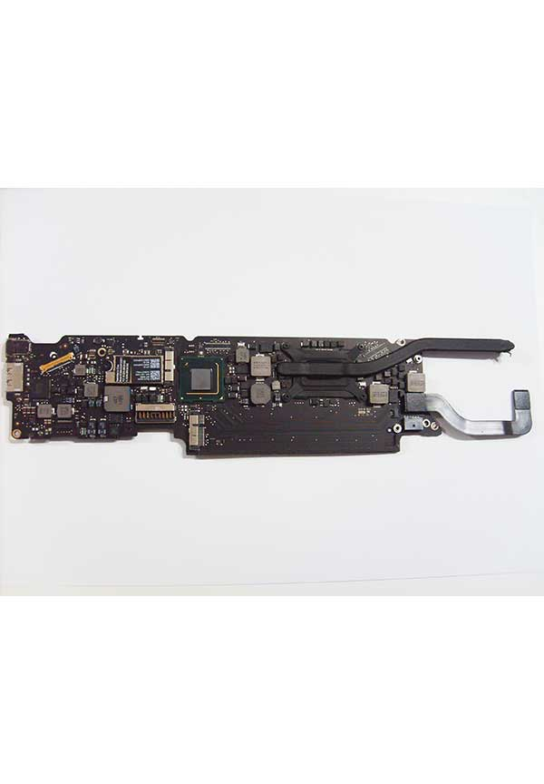 "Carte-mère Macbook Air 11,6"" A1370 Hors Service"